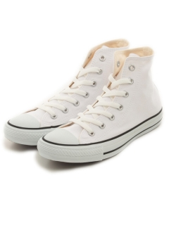 エミ(emmi)の【CONVERSE】CANVAS ALL STAR COLORS HI スニーカー