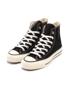 コンバース(CONVERSE)の【CONVERSE】CANVAS ALL STAR J HI スニーカー