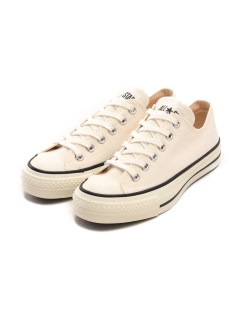 コンバース(CONVERSE)の【CONVERSE】CANVAS ALL STAR J OX スニーカー