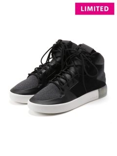 エミ(emmi)の【adidas Originals】adidas Originals for emmi TUBULAR INVADER 2.0 スニーカー