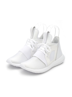 エミ(emmi)の【adidas Originals】TUBULAR DFNT W スニーカー