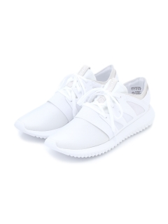 エミ(emmi)の【adidas Originals】TUBULAR VRL W スニーカー