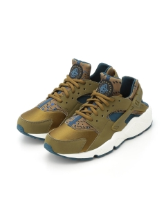 エミ(emmi)の【NIKE】WMNS AIR HUARACHE RUN PRINT スニーカー