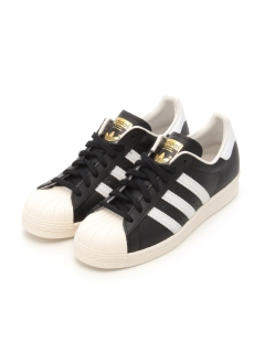エミ(emmi)の【adidas Originals】SUPERSTAR 80s スニーカー