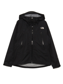 ザ・ノースフェイス(THE NORTH FACE)の【THE NORTH FACE】CLIMB VERY LT JK アウター