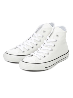 コンバース(CONVERSE)の【CONVERSE】ALL STAR 100 COLORS HI スニーカー