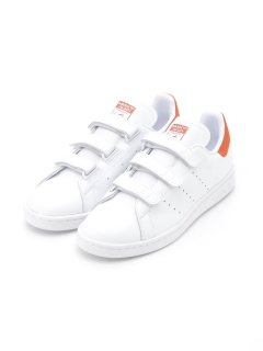 アディダス(adidas)の【adidas Originals】STAN SMITH CF スニーカー