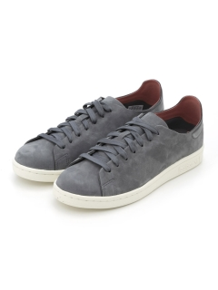 アディダス(adidas)の【adidas Originals】STAN SMITH NUUD W スニーカー