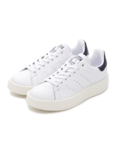 adidas STAN SMITH BD W