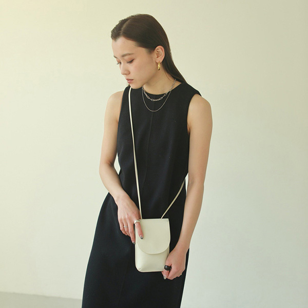 TODAYFUL(トゥデイフル)のニュース | 【2021SS】Goods&Accessories PICK UP