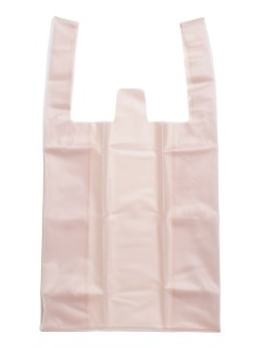 amabro/DAIRY SHOPPER/その他バッグ