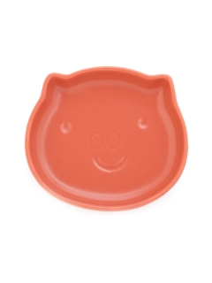 amabro/Dick Bruna Mini-Plate/食器
