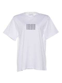 cameo collective/HIATUS T-SHIRT/カットソー/Tシャツ