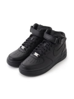 NIKE/【NIKE】WMNS AIR FORCE 1 MID '07 LE/スニーカー