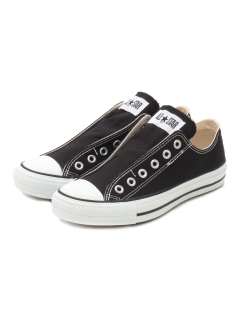 コンバース(CONVERSE)の【CONVERSE】ALL STAR SLIP 3 OX スニーカー