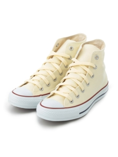 コンバース(CONVERSE)の【CONVERSE】CANVAS ALL STAR HI スニーカー