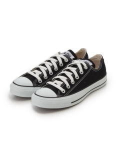 コンバース(CONVERSE)の【CONVERSE】CANVAS ALL STAR OX スニーカー