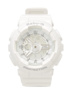 OTHER BRANDS/【CASIO】BABY-GxG-SHOCK/腕時計