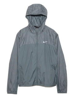 ナイキ(NIKE)の【NIKE】AS W NK SHLD FLSH JKT HD RACER アウター