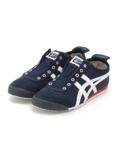 Onitsuka Tiger/【Onitsuka Tiger】MEXICO 66 SLIP-ON/スニーカー