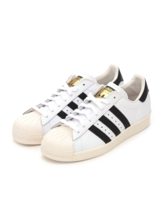 アディダス(adidas)の【adidas Originals】SUPERSTAR 80s スニーカー