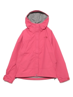 ザ・ノースフェイス(THE NORTH FACE)の【THE NORTH FACE】DOT SHOT JACKET アウター