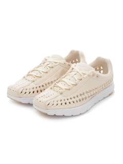 NIKE/【NIKE】WMNS MAYFLY WOVEN QS/スニーカー
