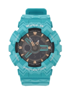 OTHER BRANDS/【CASIO】BABY-G Tribal Patten/腕時計