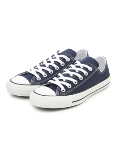 コンバース(CONVERSE)の【CONVERSE】ALL STAR 100 COLORS OX スニーカー