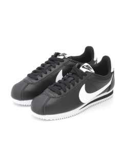 NIKE/【NIKE】WMNS CLASSIC CORTEZ LEATHER/スニーカー