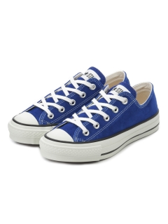 コンバース(CONVERSE)の【CONVERSE】SUEDE ALL STAR J OX スニーカー