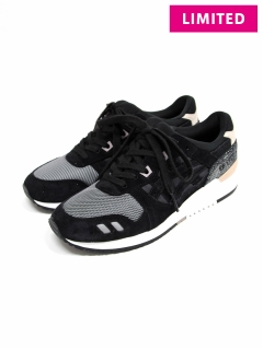 アシックス タイガー(ASICS Tiger)の【ASICS Tiger】emmi meets GEL LYTE ? スニーカー