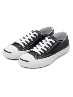 CONVERSE/【CONVERSE】LEA JACK PURCELL/スニーカー