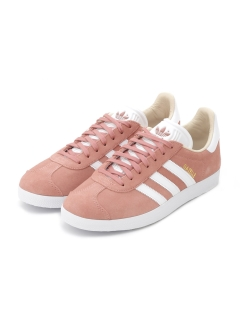 adidas/【adidas Originals】GAZELLE W/スニーカー