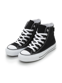 コンバース(CONVERSE)の【CONVERSE】ALL STAR 100 GORE-TEX HI スニーカー