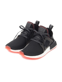 アディダス(adidas)の【adidas Originals】NMD_XR1 スニーカー