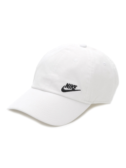 b2a61ecf1a934 Nike Womens Futura Classic H86 Hat 832597 Women s Accessories