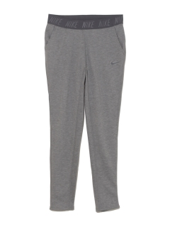 ナイキ(NIKE)の【NIKE】AS W NK DRY PANT TAPERED パンツ