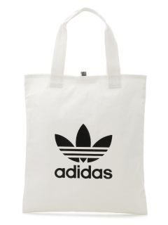 アディダス(adidas)の【adidas Originals】TREFOIL SHOPPER バッグ/ポーチ