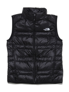 ザ・ノースフェイス(THE NORTH FACE)の【THE NORTH FACE】LIGHT HEAT VEST アウター