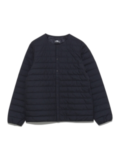 THE NORTH FACE/【THE NORTH FACE】WS ZEPHER SHELL CD/アウター