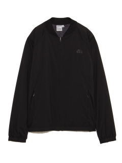 THE NORTH FACE/【THE NORTH FACE】SWALLOW LINING  JK/アウター