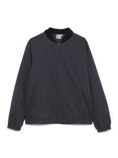 ザ・ノースフェイス(THE NORTH FACE)の【THE NORTH FACE】SWALLOW LINING  JK アウター