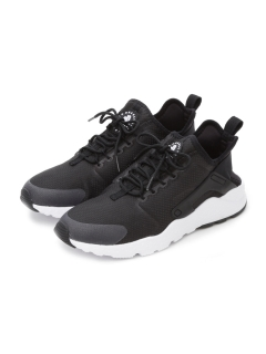 ナイキ(NIKE)の【NIKE】W AIR HUARACHE RUN ULTRA スニーカー
