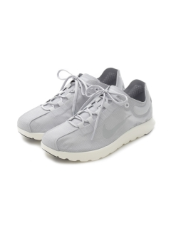 ナイキ(NIKE)の【NIKE】WMNS NIKE MAYFLY LITE PINNACLE スニーカー