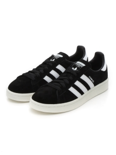 adidas/【adidas Originals】CAMPUS/スニーカー