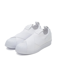 adidas/【adidas Originals】SS SlipOn/スニーカー