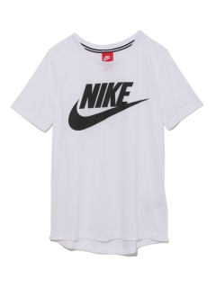 NIKE/【NIKE】AS W NSW ESSNTL TEE HBR/トップス