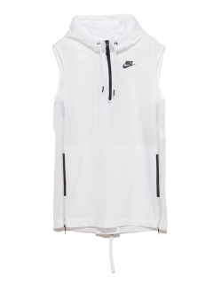 ナイキ(NIKE)の【NIKE】AS W NSW TCH HPRMSH VEST トップス