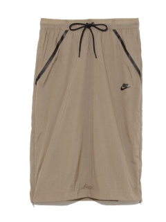 ナイキ(NIKE)の【NIKE】AS W NSW TCH HPRMSH SKIRT スカート